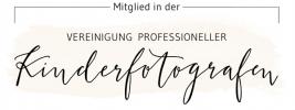 Logo-Vereinigung_Mitglied_600px