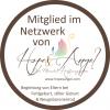 Netzwerk_Mitglied_Logo_mit_Hintergrund
